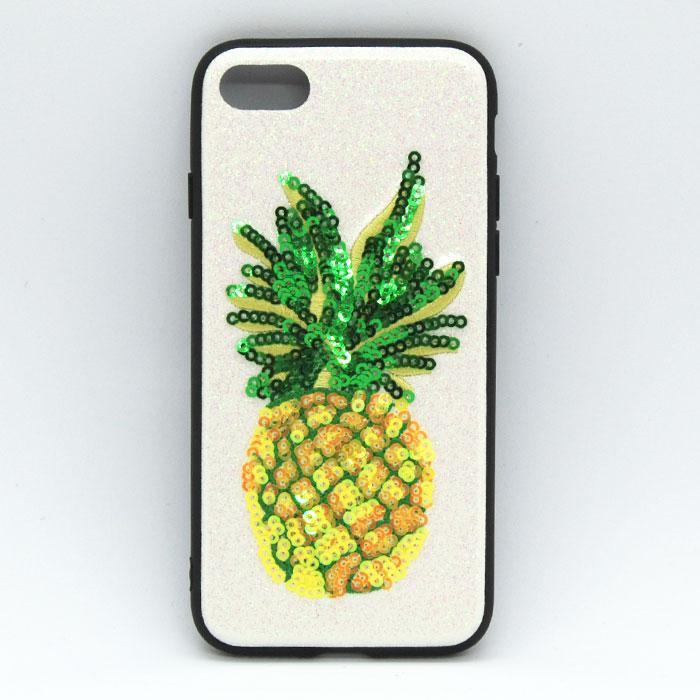 iPhone7/8 キラキラケース 可愛い おしゃれ 海外 耐衝撃 おもしろ スマホケース ケース カバー アイフォン