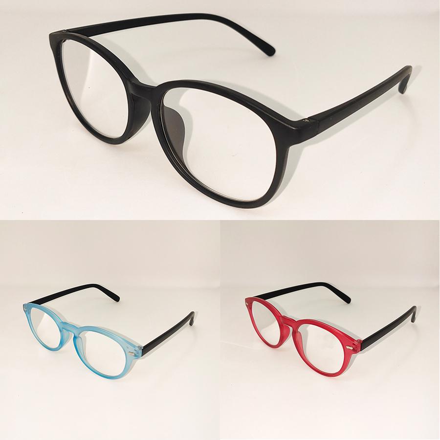 老眼鏡 リーディンググラス おしゃれ レディース メンズ ラウンド型 カラフル 老眼鏡に見えない 度数 視力回復 デザイン フレーム