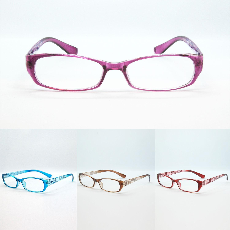 老眼鏡 sg-001 シニアグラス メンズ レディース スクエア型 リーディンググラス