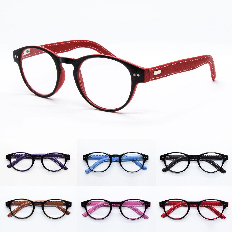 老眼鏡 sg-002 シニアグラス メンズ レディース ラウンド型 リーディンググラス