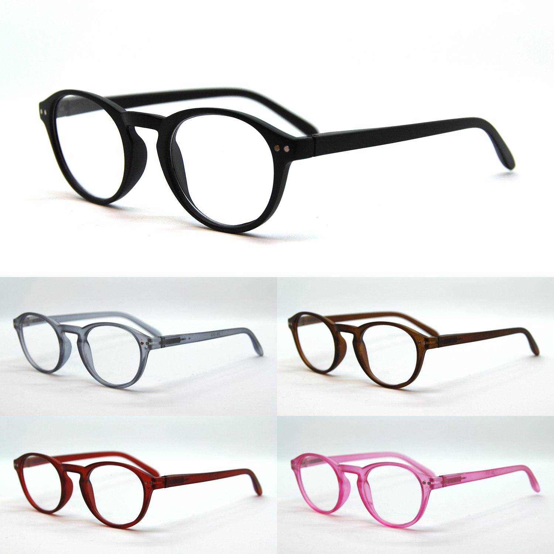 老眼鏡 sg-004 シニアグラス メンズ レディース スクエア型 リーディンググラス