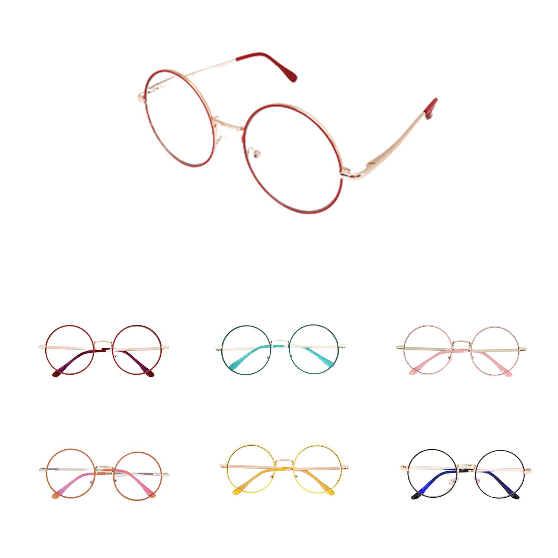 老眼鏡 リーディンググラス おしゃれ レディース メンズ 丸型 カラフル 老眼鏡に見えない 度数 視力回復 デザイン フレーム